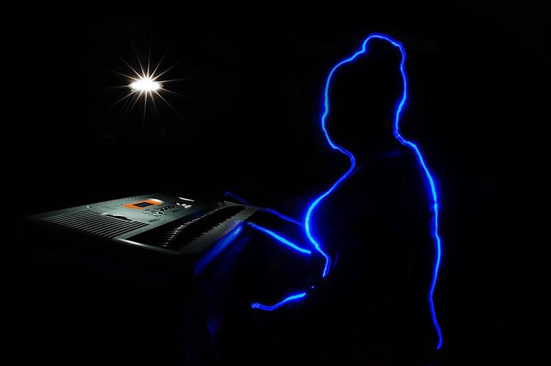 scie di luce di cromax12