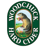 Logo of Woodchuck Lazy Hazy Lemon Crazy
