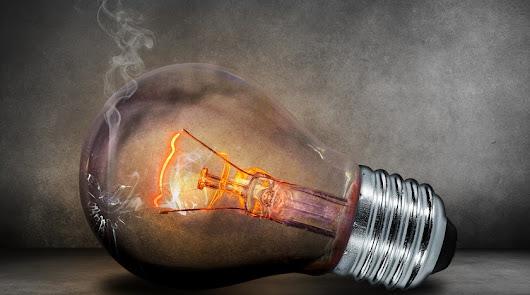La Junta pide al Gobierno la rebaja de los impuestos de luz y agua