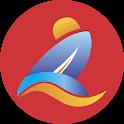 Guia Achei Litoral - O Guia Completo Litoral Norte icon