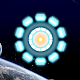 Escape earth 2020 APK