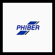 PhiBer Accumulator