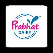 PMPS Prabhat