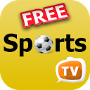 Free Sports TV 1.4