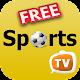 Free Sports TV apk