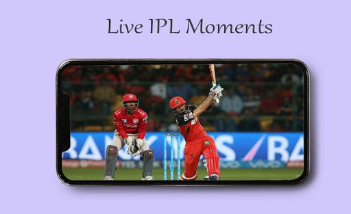 Live IPL 2020 screenshot 2