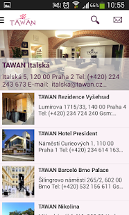Free Download Tawan APK