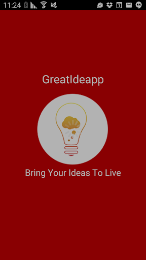 Greatideapp