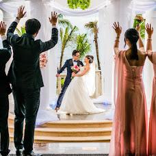 Wedding photographer alessandro Banchelli (photostudioab). Photo of 22.05.2017