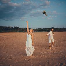 Wedding photographer Diogo Santos (9cd05e8eb10890d). Photo of 02.01.2019