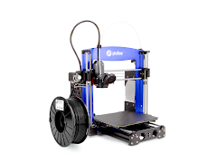 Pulse 3D Printer - Custom Pre-Assembled