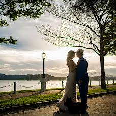 Wedding photographer David Chen chung (foreverproducti). Photo of 23.06.2017