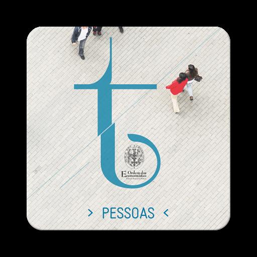 Conferência Anual do Turismo 通訊 App LOGO-硬是要APP