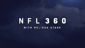 NFL 360 thumbnail