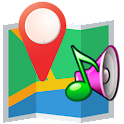 Auto Profile Locator Free icon