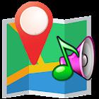 Auto Profile Locator Free icon