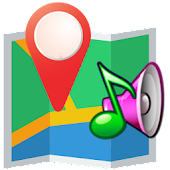 Auto Profile Locator Free