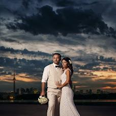 Wedding photographer Nikolay Stolyarenko (Stolyarenko). Photo of 17.04.2016