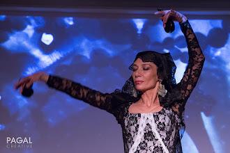 Photo: Małgorzata Matuszewska Jacaras XVII danza espanola