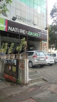 Godrej Nature's Basket photo 3