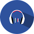 Music player new best: 2017 apk