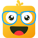 Fun With Learning for Kids icon
