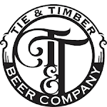 Tie Timber Juicy Brewski