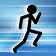 Super Stickman Runner Download for PC Windows 10/8/7