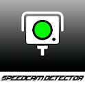 Speedcams Slovenia icon