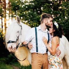Wedding photographer Katerina Laskaris (KatyLaskaris). Photo of 12.10.2017