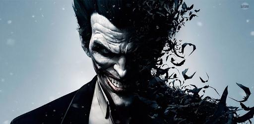 Descargar Joker Wallpapers 4k Joker Backgrounds Hd Para Pc
