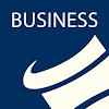 Mechanics Business Banking APK