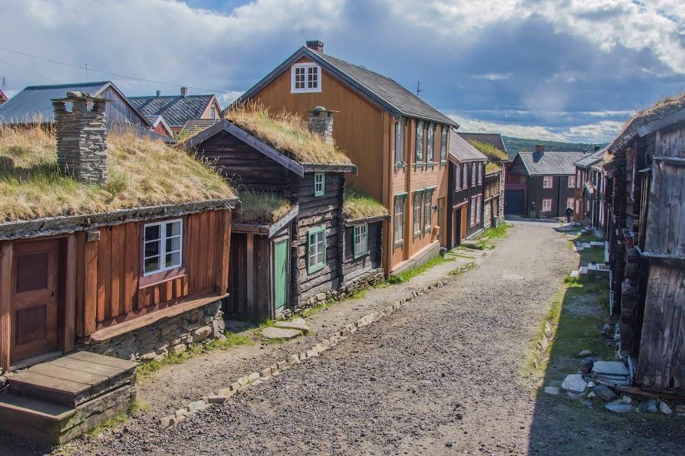 noorwegen-roros