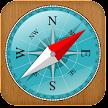 Compass Coordinate APK