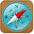 Compass Coordinate APK
