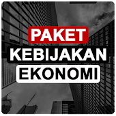 Indonesian Economic Policy Packages