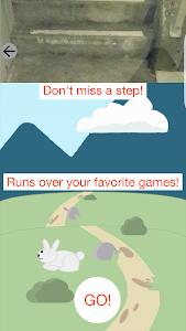 LookOut! for Pokemon Go™ v1.2