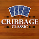 Cribbage Classic (game)