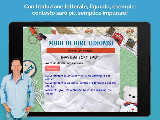 English Now GRATIS screenshot 14