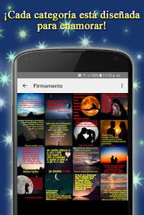 Frases Bonitas con Imágenes de Buenas Noches Amor 8
