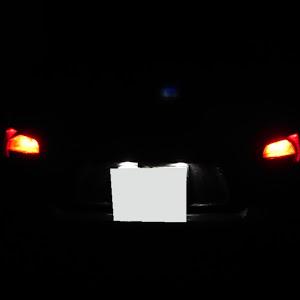 ソニック KT300 LTのカスタム事例画像 ナイトさんの2019年03月25日20:43の投稿