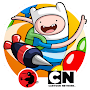 download Bloons Adventure Time TD apk