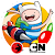 Bloons Adventure Time TD file APK for Gaming PC/PS3/PS4 Smart TV
