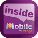 M6 mobile icon