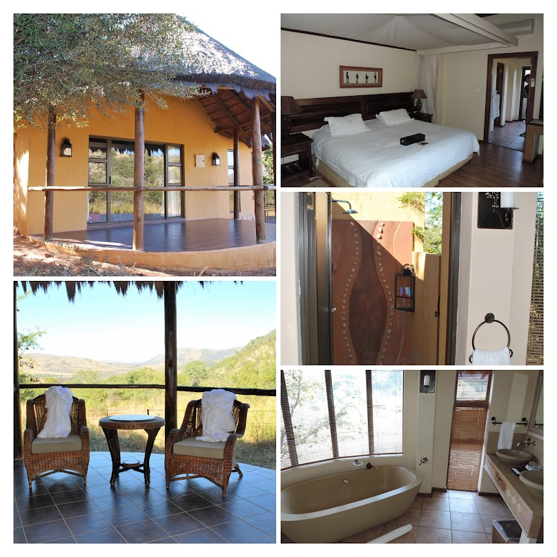 Ivory Tree Game Lodge, Pilanesberg National Park, Johannesburg, South Africa, Wild Life gaming