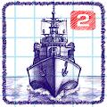 Sea Battle 2 download