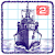 Sea Battle 2 file APK Free for PC, smart TV Download