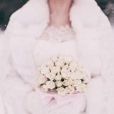 Wedding photographer Tanya Plotilova (plotik). Photo of 29.03.2015