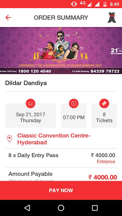Hyderabad társkereső oldal