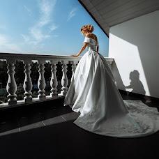Wedding photographer Evgeniy Lovkov (Lovkov). Photo of 07.08.2018